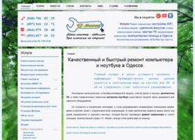 It-master.od.ua thumbnail