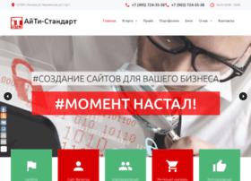 It-std.ru thumbnail