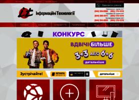 It-tv.org thumbnail