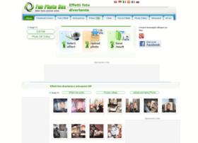 It.funphotobox.com thumbnail