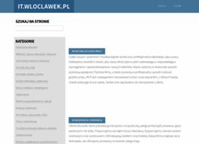 It.wloclawek.pl thumbnail