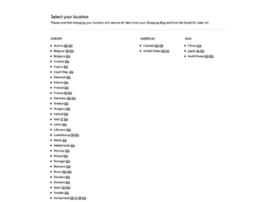 Ita.moncler.com thumbnail