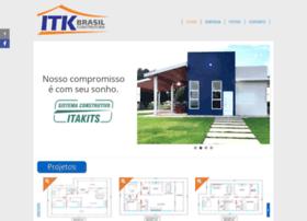 Itakits.com.br thumbnail