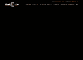 Ital-chile.cl thumbnail