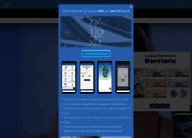 Italcambio.com thumbnail