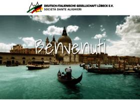 Italia.de thumbnail