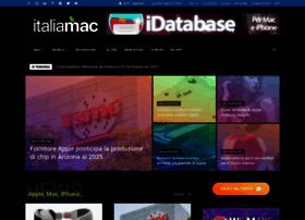 Italiamac.it thumbnail