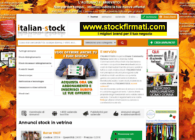 Italian-stock.it thumbnail
