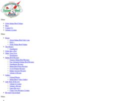 Italianbeef.com thumbnail