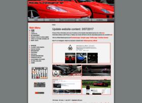 Italiansupercar.net thumbnail