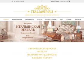 Italiavip.ru thumbnail