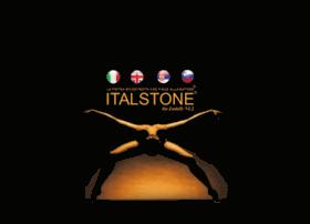 Italstone.rs thumbnail