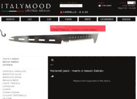 Italymood.com thumbnail