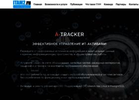 Itam2.ru thumbnail