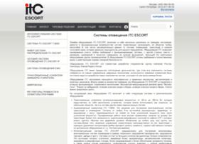 Itc-audio.ru thumbnail
