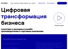 Itc-media.ru thumbnail