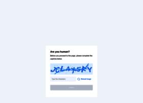 Itcdon.ru thumbnail