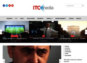 Itcmedia.ro thumbnail