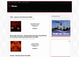 Itdmusic.in thumbnail
