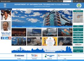 Itewb.gov.in thumbnail