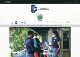 Itjiquilpan.edu.mx thumbnail