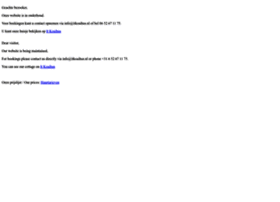 Itkoaihus.nl thumbnail