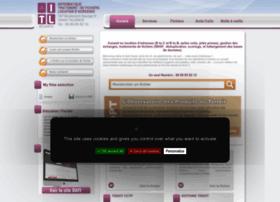 Itlatl.fr thumbnail