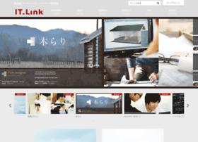 Itlink.jp thumbnail