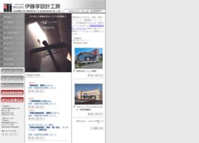 Ito-arc.jp thumbnail