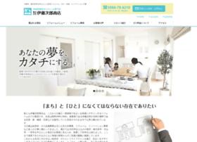 Ito-jiro.jp thumbnail