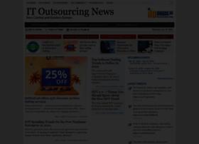 Itonews.eu thumbnail