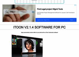 Itoon.net thumbnail