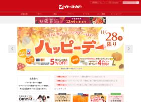 Itoyokado.co.jp thumbnail