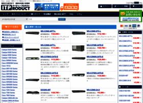 Itproduct.jp thumbnail