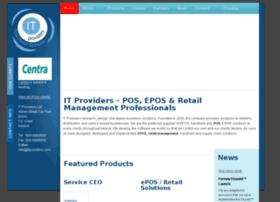 Itproviders.ie thumbnail
