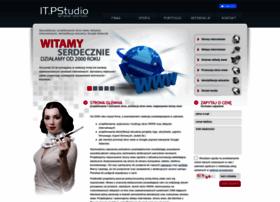 Itpstudio.pl thumbnail