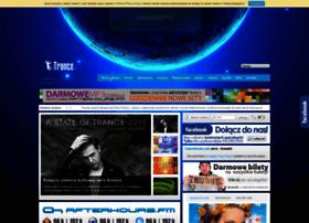 Itrance.pl thumbnail