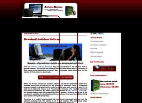 Its-free-antivirus-download.blogspot.com thumbnail