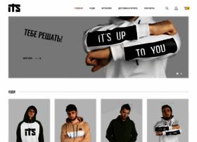 Its-wear.ru thumbnail