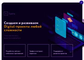 Itsparta.ru thumbnail