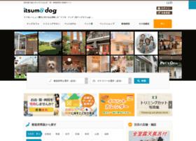 Itsumo.dog thumbnail