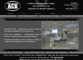 Ittlog.ru thumbnail