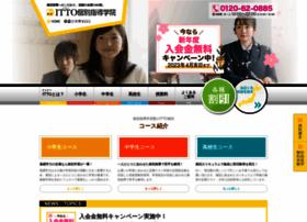 Itto.jp thumbnail