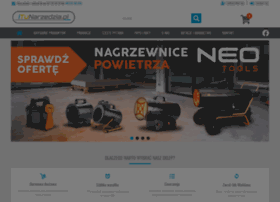 Itunarzedzia.pl thumbnail