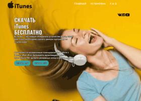 Itunes-dow.ru thumbnail