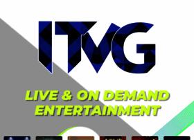 Itvg.tv thumbnail