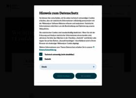 Itzbund.de thumbnail