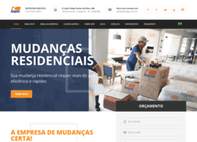 Iugasmudancas.com.br thumbnail