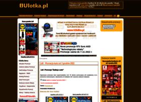 Iulotka.pl thumbnail