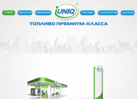 Iuniq.ru thumbnail